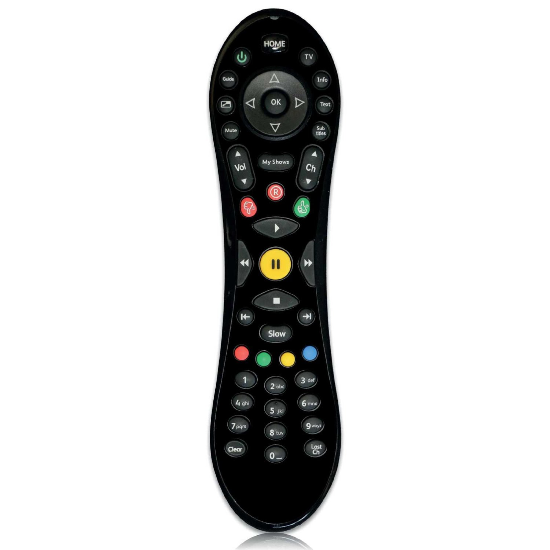 TIVO Remotes Type 13