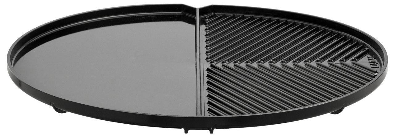Caravan BBQ Equipment – CADAC GRILL 2 BRAAI