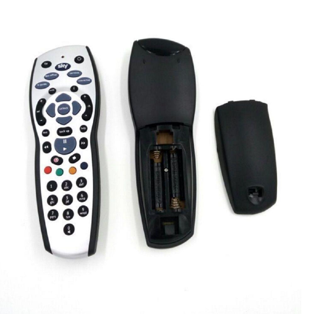 Bulk Buy 50 Sky Remotes