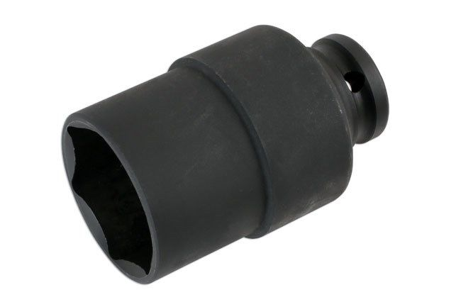 Laser 6279 Hub Nut Socket Skinny Walled Deep 36