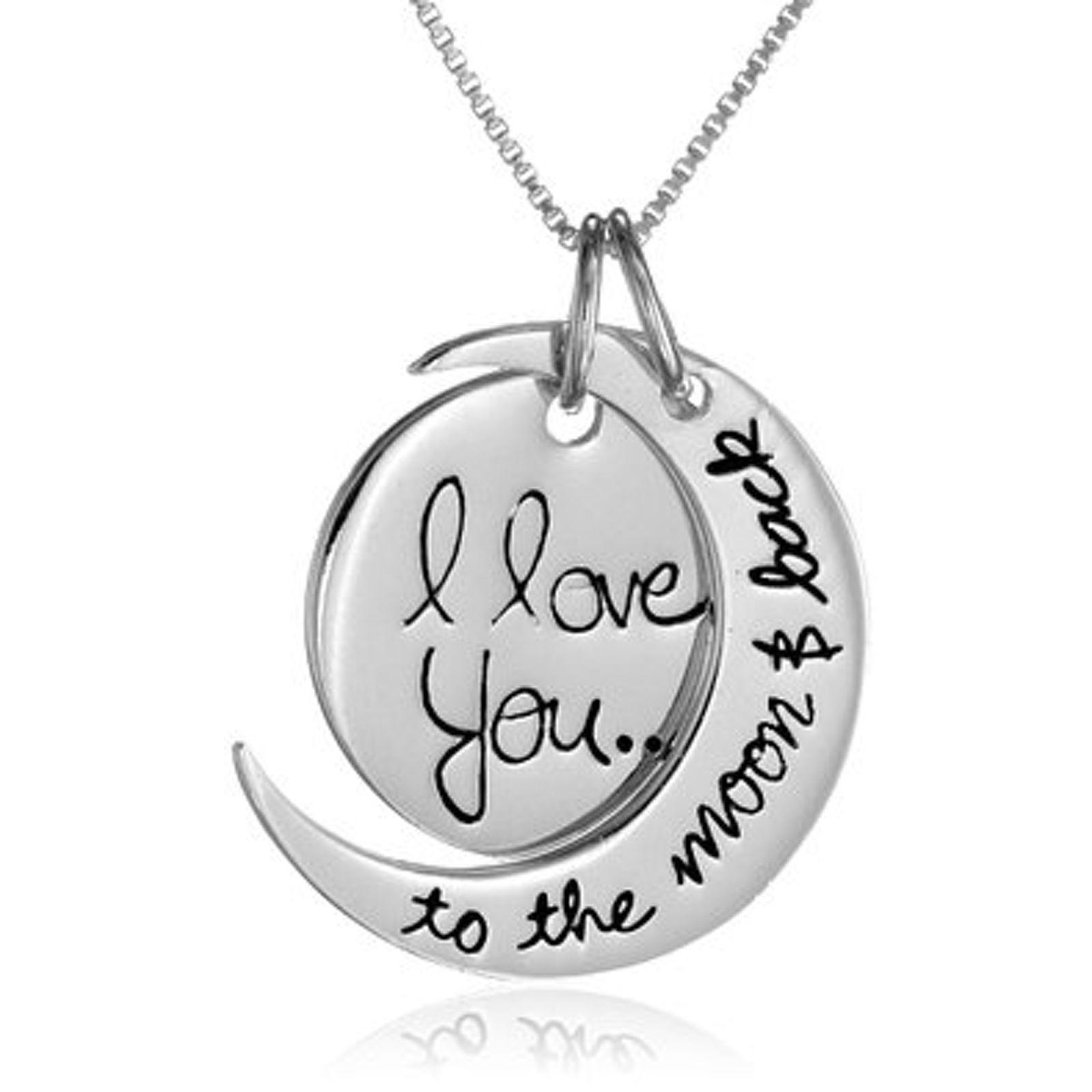 New Romantic Love Gift For Girlfriend Birthday Present Her Women