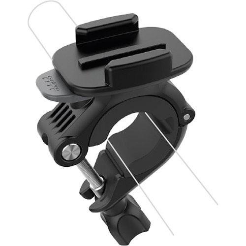 GoPro HandleBar / SeatPost Pole Mount for HERO6 5 Hero4 Real Genuine NEW